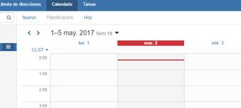 calendario-tareas