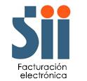 Facturación electronica SII