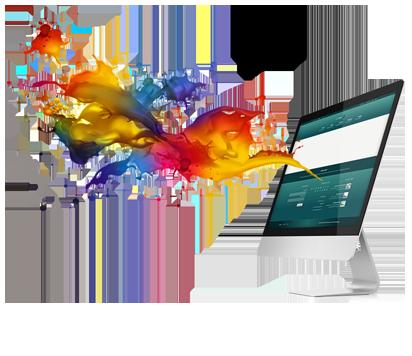 paginaweb-hosting-chile