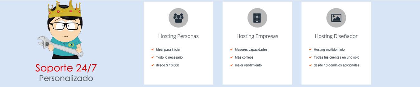 planes-de-hosting1
