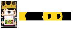 Znetools Sitebuilder