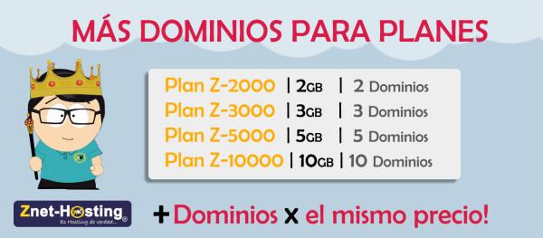mas-dominios-planes-hosting