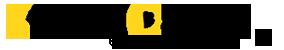 Znet-Hosting |Web Hosting | Hosting en Chile