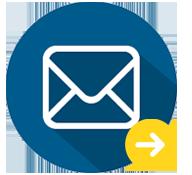Como crear correos electrónicos