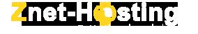 Mejor Hosting znet-hosting