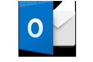 outlook_app
