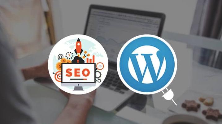 Seo para sitios con Wordpress